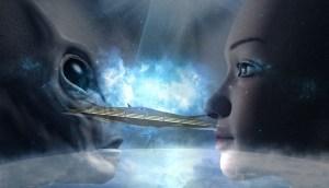Experto ovni: Deberíamos prepararnos para el contacto inminente con extraterrestres
