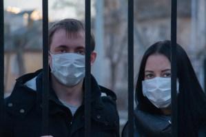 España: El constitucional declara ilegal el confinamiento, fue un secuestro ilegal