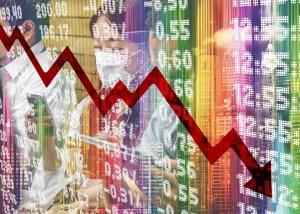 Los bancos centrales preparan la próxima crisis mundial