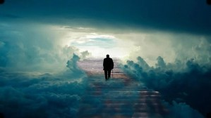 Visiones del cielo