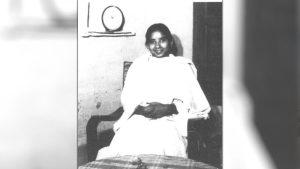 La increíble historia de Shanti Devi, la niña india que demostró haber vivido dos veces