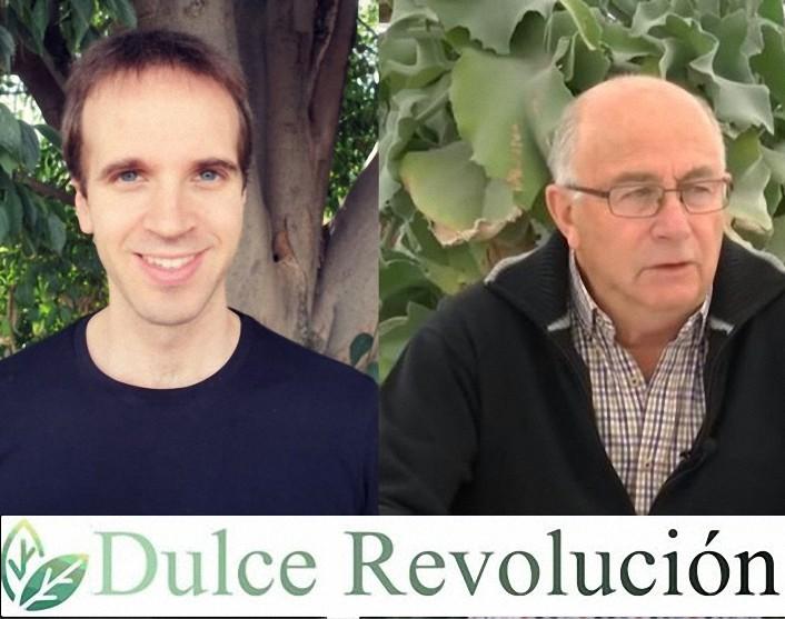 Mano a Mano con Robert Martínez y Josep Pàmies – ¿Somos neveras ambulantes?