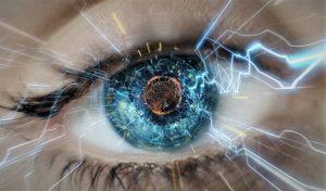"""""""Predecir el futuro es posible en los humanos"""", según científicos"""