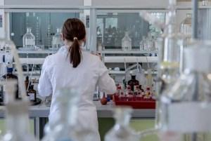 Las personas más ricas del mundo esconden un gran secreto en un laboratorio de EEUU