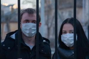 Tribunal constitucional español: El segundo Estado de Alarma también fue inconstitucional