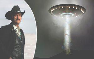 Implantes Alienígenas: Ex agente de la CIA asegura tener evidencia de su existencia