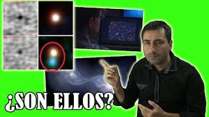 Científicos creen que en este lugar del espacio puede haber seres inteligentes muy poderosos