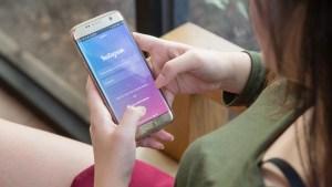 Instagram, WhatsApp y Facebook sufren una caída a nivel mundial