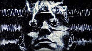 Control Mental ¿Te crees libre? – MK Ultra