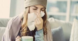 """Los """"expertos"""" de ISGlobal califican el covid como la gripe estacional"""