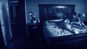 Aumentan los fenómenos paranormales durante la pandemia de COVID