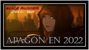 El anime que predice el gran Apagón Mundial en 2022