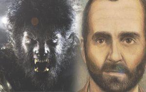Romasanta: El único caso documentado de un «hombre lobo real»