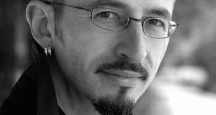 Antonio Cassilli: navegar por Internet es un trabajo, la economía del clic