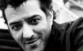 Rachid Taha: último viaje al país de nuestra memoria
