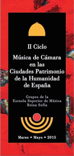 2-ciclo-musica-camara