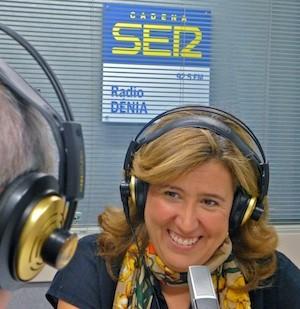Kringe-radio-denia