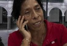 Regina Martínez Gómez