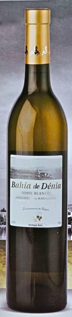 Xaló_Bahia-de-Denia_300