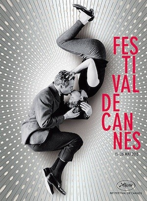 Cannes-2013-cartel