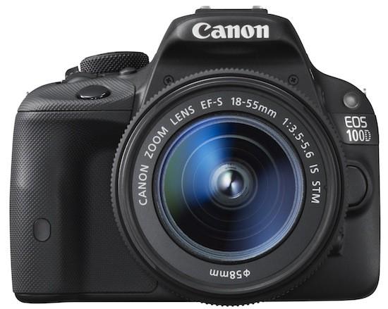 Canon-EOS-100D-FRT-w-EF-S-18-55mm_ed
