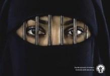 burka-carcel