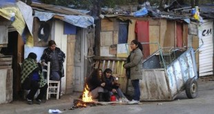 pobreza-america-latina-latam
