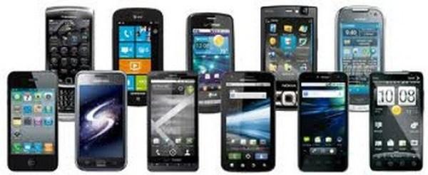 telefono-inteligente-smart-phone
