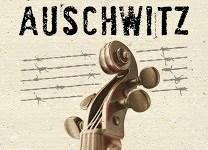Portada de El último tango en Auschwitz