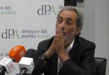José Chamizo (http://www.defensordelpuebloandaluz.es/content/jos%C3%A9-chamizo)