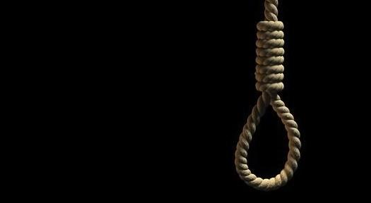 AI-pena-muerte-horca