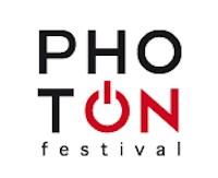 PhotON, Festival de fotoperiodismo