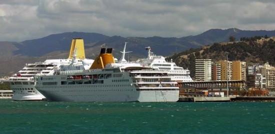cruceros-malaga