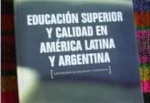educacion-superior-argentina