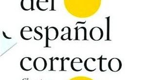 libro-del-español-correcto