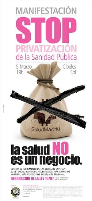 stop-privatizaciones-sanidad