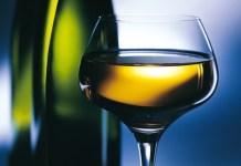 Vinos de la Alsacia. La vuelta al mundo en 80 vinos/7