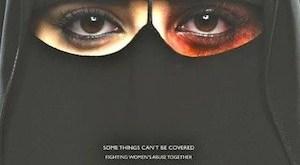 Arabia Saudí en la Comisión de Derechos de las Mujeres de la ONU