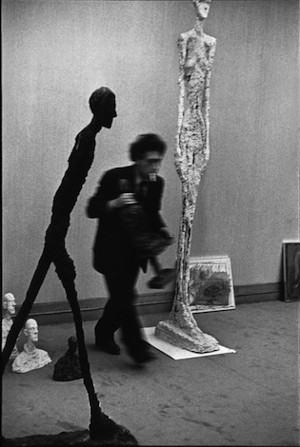 Cartier-Bresson_Alberto-Giacometti