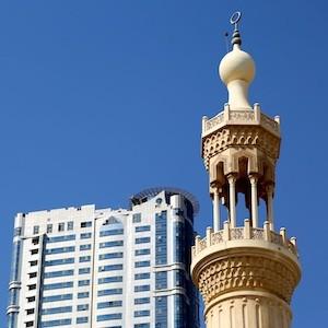 JB2-Sharjah-contraste-edificios
