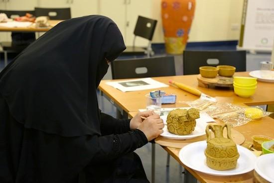 JB2-restaurando-ceramica