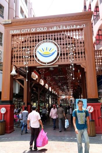 JB3-Dubai-ciudad-de-oro