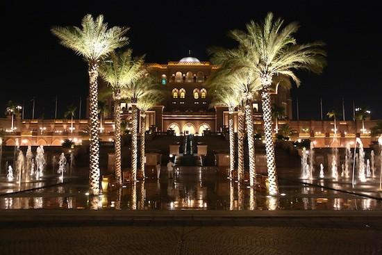 JB4-hotel-palmeras