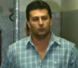 Jose-Roberto-Ornelas-Lemos-Brasil