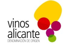 Vinos de Alicante