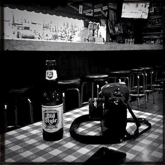 Rob-Hart-3-cerveza