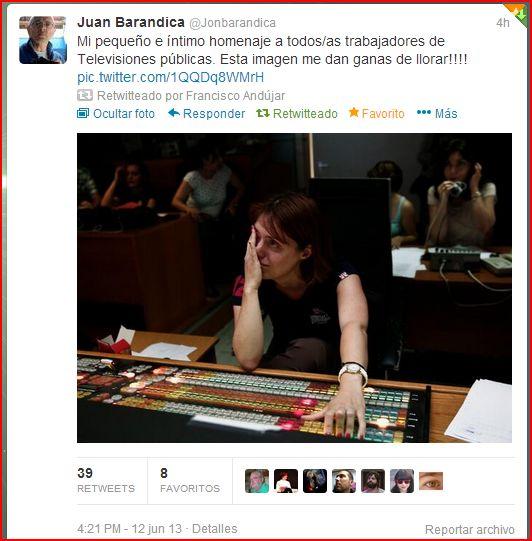 TwFavorito20130612_1