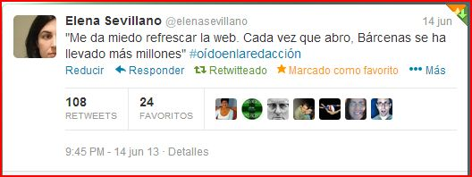 TwFavorito20130614_2