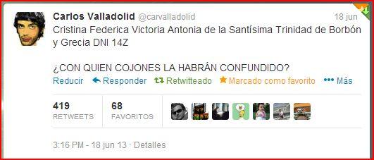 TwFavorito20130618_1