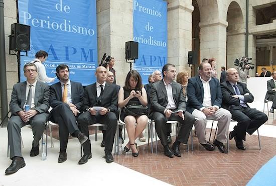 apm-Premiados-2013_PabloVazquez
